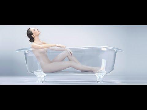 Содовые ванны. Содовые ванны – эффективное вспомогательное