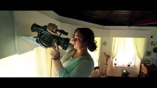 Praana - Moviebuff Sneak Peek   Nithya Menen   PC Sreeram   VK Prakash