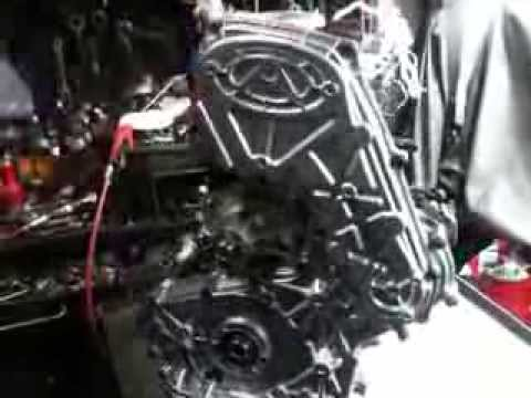kia sorento 2 5l d4cb wgt remanufactured engine youtube rh youtube com Kia Sorento Parts Diagram Kia Sorento Wiring-Diagram