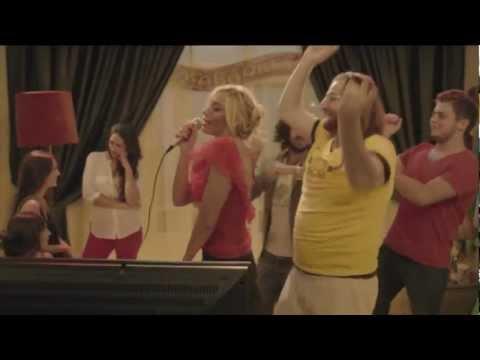 """Buzz - """"Khalleh el jaww wel3an"""" sequel - Karaoke night"""