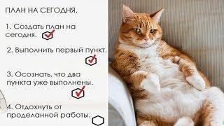 Максим В ПРЯМОМ ЭФИРЕ.