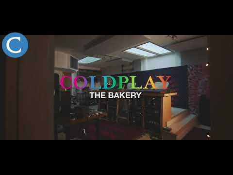 Will Champion & Jonny Buckland - The Bakery [VOSTFR]
