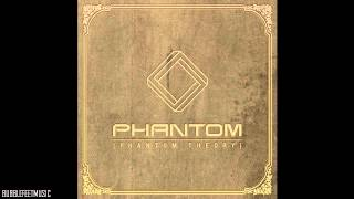 Watch Phantom Ill Talk Plainly video