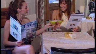 Terme Di Casciana (video In Italiano)