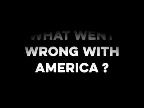 What Went Wrong With America? — A Free Talk With Paul Craig Roberts