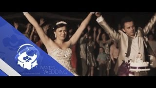 Emina & Aldin | The Wedding Day