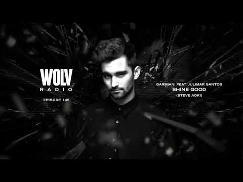 Dyro Presents WOLV Radio #WLVR145