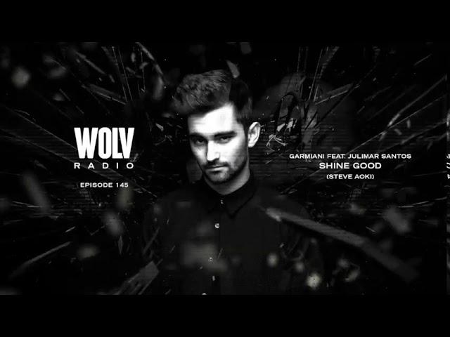 Dyro Presents WOLV Radio #WLVR145