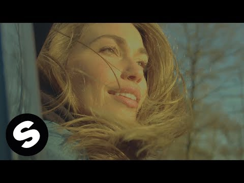 Sam Feldt X Kate Ryan - Gold (Official Music Video)