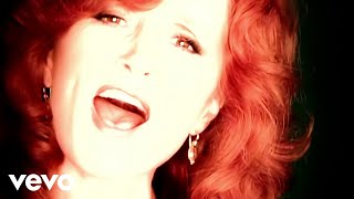 Watch Bonnie Raitt Blue For No Reason video