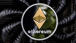 Ethereum Hard Fork Debate, Bitcoin Price Indicator And DASH Running Out Of Funds