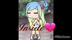 if you leave i'll be broken inside||short song video||GLMV