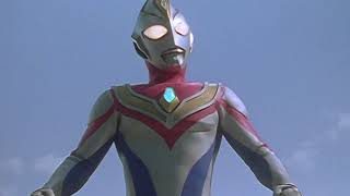 Video Ultraman Dyna - Episode 31 - English Sub [TV-NIHON] download MP3, 3GP, MP4, WEBM, AVI, FLV September 2018