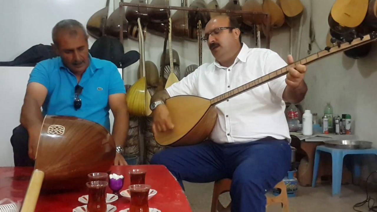 MİHRİBANIM SENDEN (NURHAN ATMACA & YUSUF SAHİK - YouTube