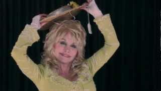 Minnie Moments - Dolly Parton Thumbnail