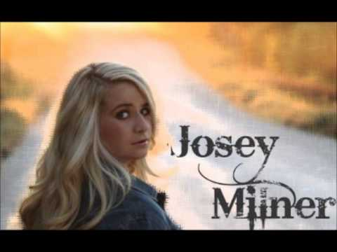 Totally Driven Radio #20 3/21/13 Josey Milner Interview