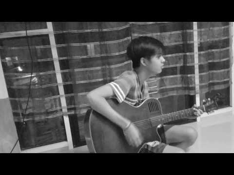 I'll be - Edwin Mccain | Jhamil Villanueva (cover)