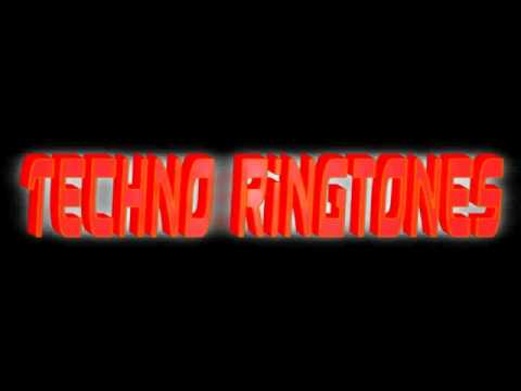Techno Ringtones