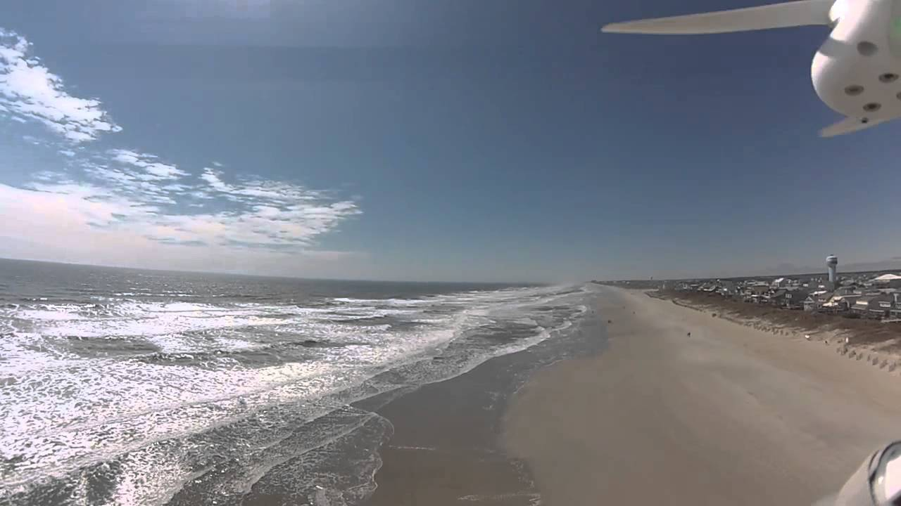 atlantic beach nc