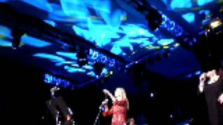 Wilson Phillips - The Dream Is Still Alive @ The Snoqualmie Casino, Snoqualmie, WA