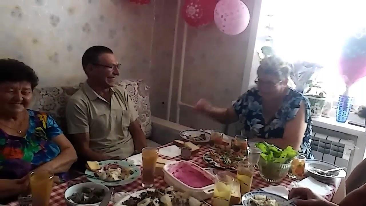 Все поздравление к дню рождению на казахском языке для мамы фото 308