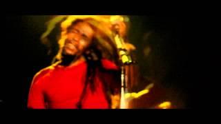Bob Marley - Sun is Shining (Coxboy & Mjolnir Dubstep Remix) [ REGGAE DUBSTEP FREE DOWNLOAD ]