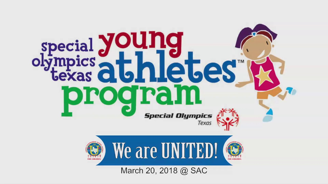 special-olympics-young-athletes-program-texas