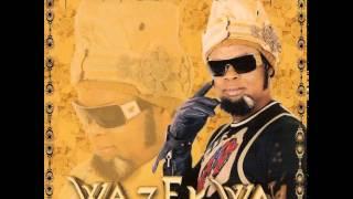 Félix Wazekwa - Motema mabe