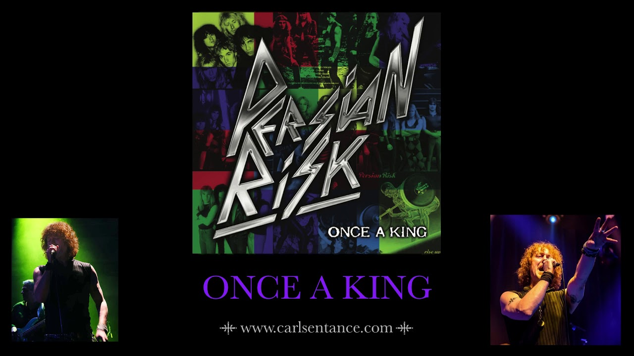 Download Once A King