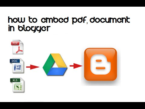 How to save a webpage To Pdf file