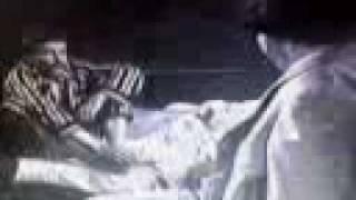 MAIGRET TENDE UN PIÈGE de Jean Delannoy avec Jean Gabin