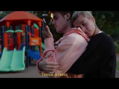 Justin Bieber - Confirmation (tradução/legendado)