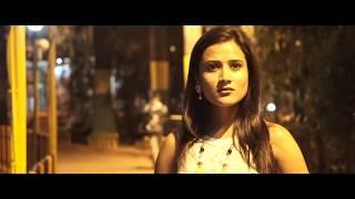 Stranger.. | Hindi Short Film 2018 | Directed by Aaditya Mohan