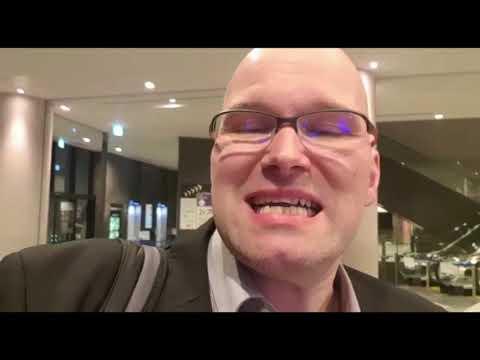 Rüdiger Born: Gutes Feeling im Dax, noch besser aber im Öl