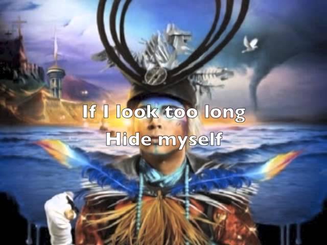 empire-of-the-sun-wandering-stars-lyrics-robotboy