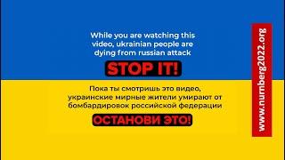 Гранола За 15 минут, Простой Рецепт Гранолы с Орехами, Полезный Завтрак С Овсянки