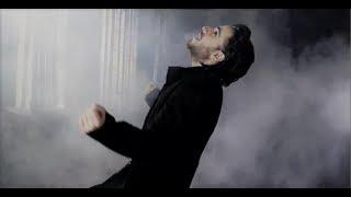 اسماعيل يك - نجست هذا الحب (أنت ميت بالنسبة لي) فديو كليب İsmail Yk - Benim İçin Öldün Sen