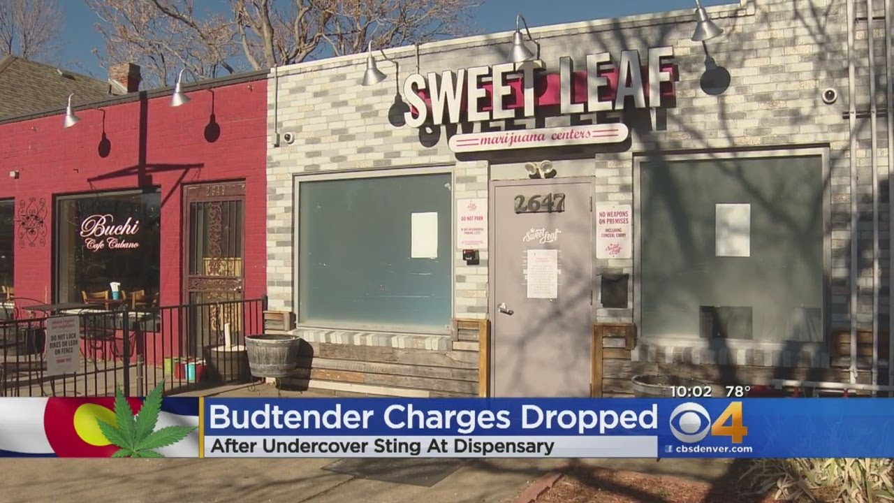 charges-dropped-against-budtenders-accused-of-overselling-marijuana