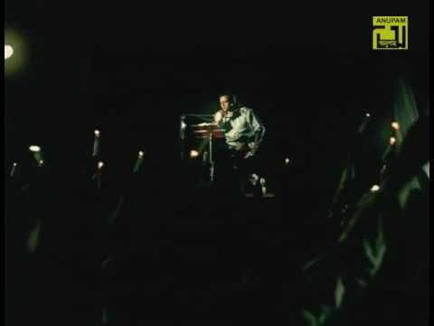 Valo Bashbo Bashbo Re   Bengali Movie   Full Video Song HD [ Film Akash Choa Valobasha ]