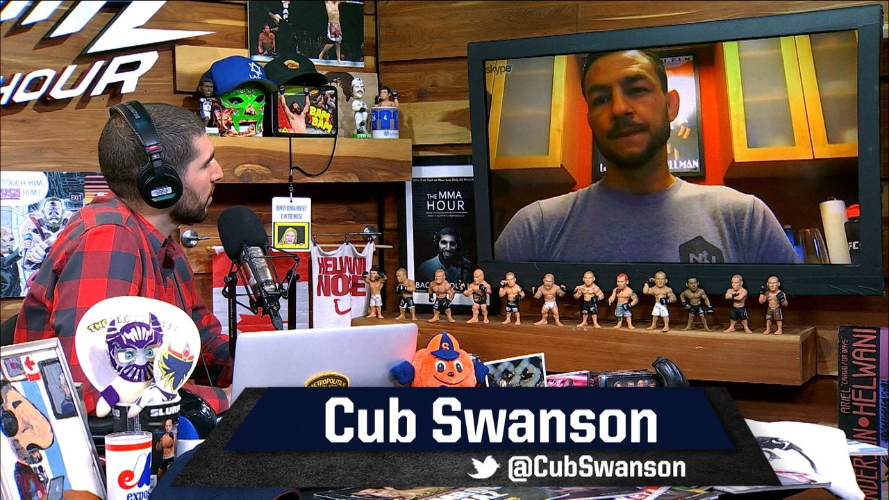 cub-swanson-motivated-to-make-an-example-out-of-artem-lobov