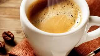 Одна Чашка Этого Напитка Продлевает Жизнь На 9 Минут!