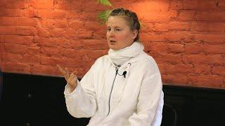 Фото 8 Творческая Встреча В Санкт Петербурге  Часть 2