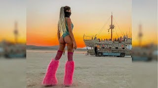 BURNING MAN 2018. ALL THE TRUTH? [Part 4]