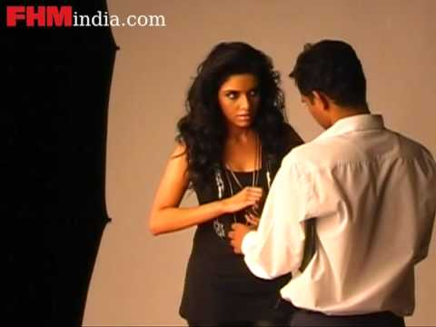 XXX Video of Asin