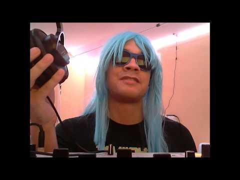DJ Tips & Party Wisdom: DJ Headphones & In Ear Monitors