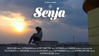 SENJA - Short Movie Indonesia (2018)
