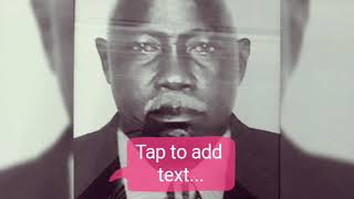 Malong Amiir_ shabbah Awan Muorkuau South Sudan music