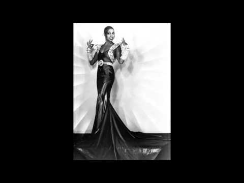 Sugar Foot Stomp - Fletcher Henderson & His Orchestra (w young Louis Armstrong) (1925)