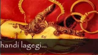 Idhar Zindagi Ka Janaza Uthega - Raj Innocent - http://rajladhani.wix.com/rsladhani