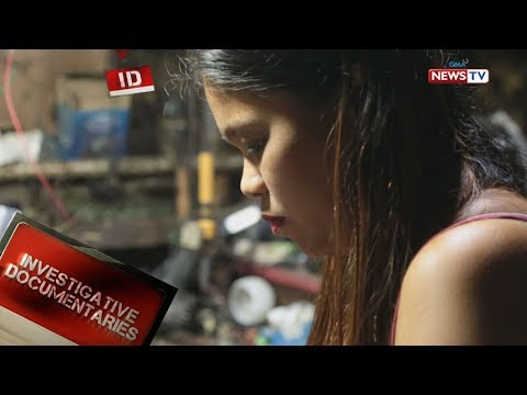 Investigative Documentaries: Clinical depression, paano magagamot?